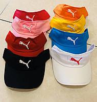 Женская кепка (58-60 р-ры)(разные расцветки) оптом недорого. Одесса(7 км.)