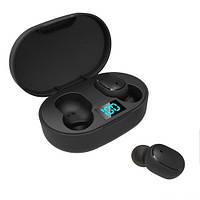 Беспроводные  наушники Airdots Pro с LED дисплеем Bluetooth 5.0, фото 1
