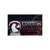 Вата Cotton Bacon