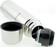 Термос питьевой на 1000 мл. Wimpex