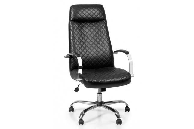 Кресло офисное Barsky Chief CF-07, фото 2