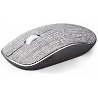Мышь RAPOO 3510 Plus