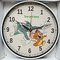 Часы настенные тематические  t5