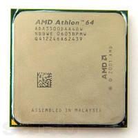 Процессор AMD Athlon 64 3500+, s939, tray