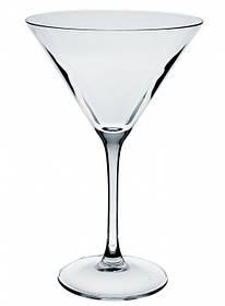 Бокал для мартини - 300 мл (Arcoroc) Cabernet