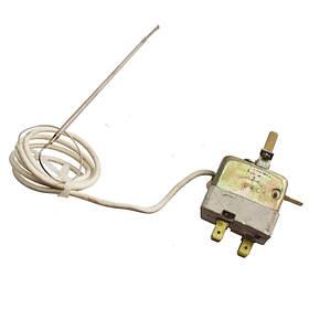 Термостат Т120 31-05 для духовки ЗВИ 50-300°С, 0.9 м