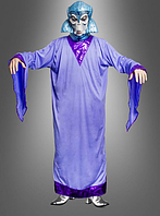 Карнавальный костюм Чужого