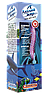 Акулий жир с хондроитином, 70г