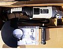 Болгарка Элпром ЭМШУ-3100-230 (плавный пуск, поворотная ручка), фото 2
