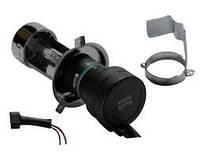 Лампа би-ксенона MLux 35Вт для цоколей H4/9003/HB2  H13  9004/HB1  9007/HB5