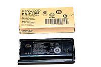 Аккумулятор KNB-29N для радиостанции Kenwood TK-2260