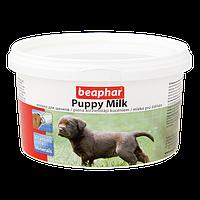 Beaphar Puppy Milk Молочная смесь для щенков 200 гр