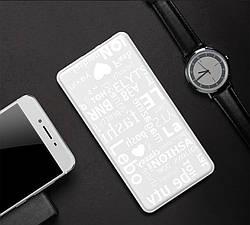 Внешний аккумулятор Awei P35k 10000mah, powerbank, повербанк, портативное зарядное устройство ave
