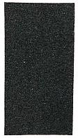 Сменный фильтр для туалетов TRIXIE #40287/40358