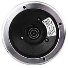 Електричний чайник DSP KK-1124, 1.2 л, 1850 Вт., фото 10