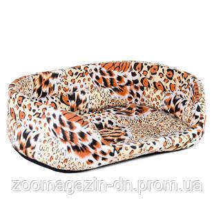Лежак для собак С1  41х30х12 см