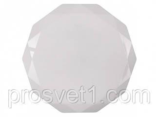 Припотолочный светильник Smart Luxel CLCR-60 60 Вт