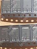Транзистор NEC 66417 корпус TO252-4, фото 2