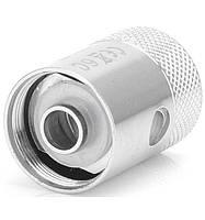 Испаритель Kanger CLOCC coil SS316L 0.5 Ом, фото 2