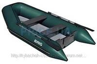 Серия лодок DINGO