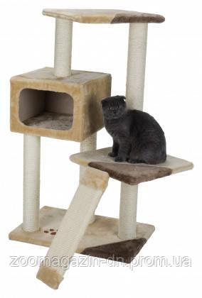 Домик для кошки TRIXIE - Almeria, 59х39х106 см