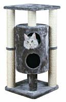 Домик для кошки TRIXIE - Vigo, 45х45х94 см