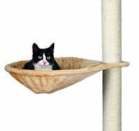 Домик для кошки TRIXIE - Гамак ХL, Д-45 см