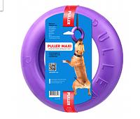 COLLAR Puller maxi (Пуллер макси) тренировочный снаряд для собак (1 кольцо)