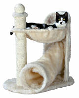 Домик для кошки TRIXIE - Gandia, 40х60х68 см