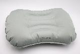 Дорожная подушка 2Life RH-35 Серая (n-227), фото 3