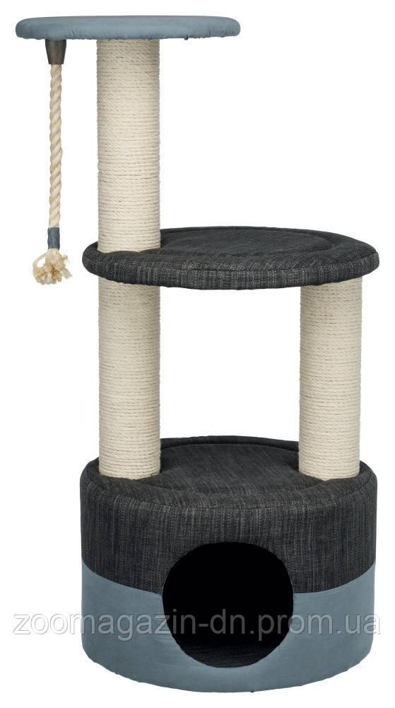 Когтеточка для кошек Trixie  Алехо 40х89 см