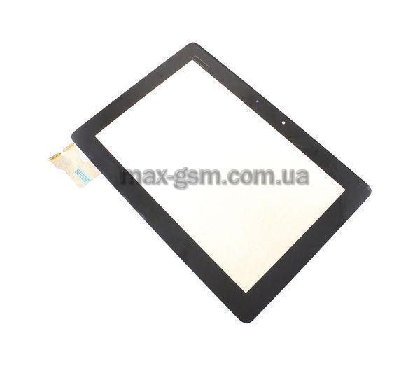 Сенсорный экран Asus Memo Pad Smart ME302C \ ME302KL 5425N (k00a)(k001)