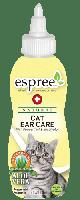 ESPREE Очиститель ушей для кошек Clean Ear Treatment 118 мл