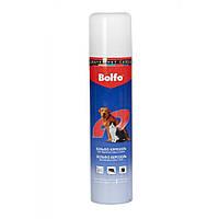 Bolfo спрей, для борьбы с эктопаразитами собак и кошек 250мл