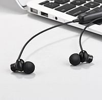 Наушники беспроводные HOCO ES13 Plus Bluetooth black