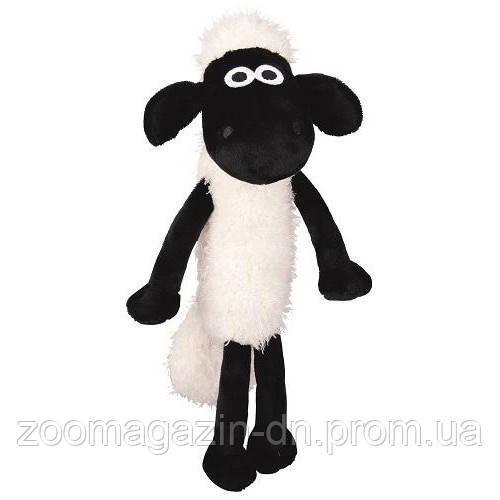 "Барашик Shaun ""Shaun the Sheep"" TRIXIE  28 см"