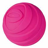 Мяч (латекс), 8см, цвет различный, фото 2