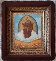 """Икона Божией Матери """"Спорительница Хлебов"""" для дома 23*26cm"""