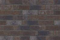 HF19 Dark fortress 10 мм клинкерная плитка, фото 1