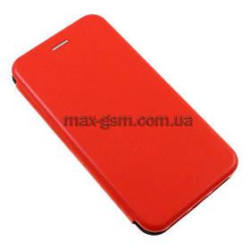 Футляр Elite Case Samsung M205 Galaxy M20 2019 red