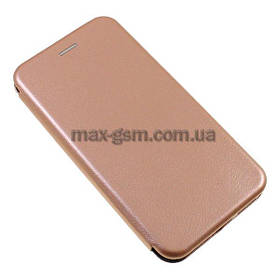 Футляр Elite Case Samsung M205 Galaxy M20 2019 rose gold
