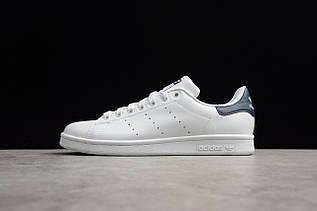 Кросівки жіночі Adidas Stan Smith / ADM-3172 (Репліка)
