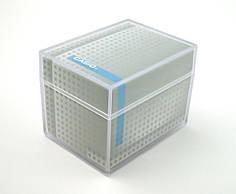 Коробка подарункова для годинників CASIO 207EU-CASIOBOX