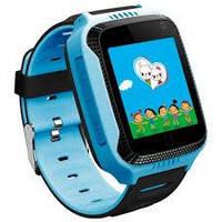 Детские часы Smart Baby Watch G900A+GPS трекер