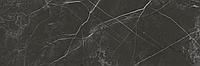 Плитка ARKIT RECT 120x40