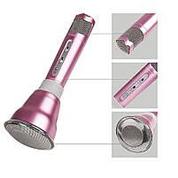 Микрофон Караоке Bluetooth K-068, фото 3