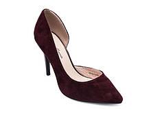 Туфли женские LEDY MARCIA S53-03-R354HK 39 Красные