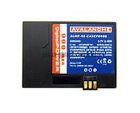 Аккумулятор Avalanche Siemens C45 (900mAh)