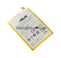 Аккумулятор Original Asus C11P1423 (ZenFone 2)