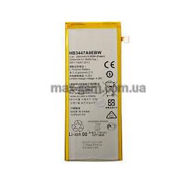 Аккумулятор Original Huawei HB3447A9EBW (2680mAh)